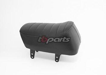 Seat Z50A 2