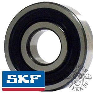SKF wheel bearing dax