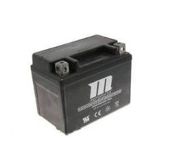 Battery 12v 5ah