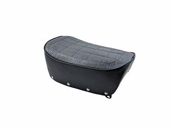 Seat Z50J1 Z50A K3-78
