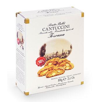 Cantuccini, 100g