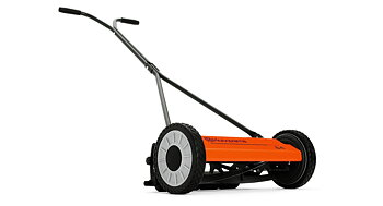 Husqvarna Exclusive 54 Lawnmower