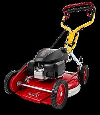 Klippo Pro 21 SH Classic Lawn mower