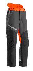 Trousers Husqvarna Functional