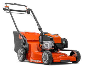 Husqvarna LC 347VI Lawnmower