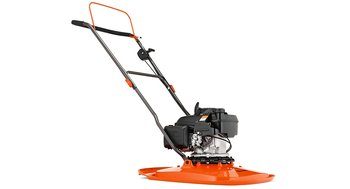 Husqvarna GX 560 Air Cushion Lawnmower