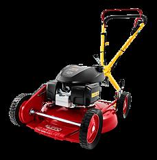 Klippo Comet SH Lawn mower