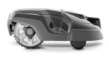 Husqvarna Automower® 310 Start-pacchetto
