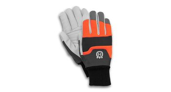 Gloves Husqvarna Functional with saw protection
