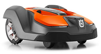 Husqvarna Automower® 450X Robotic Lawn Mower
