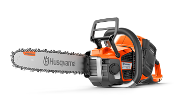 Husqvarna 540i XP® Battery chainsaw