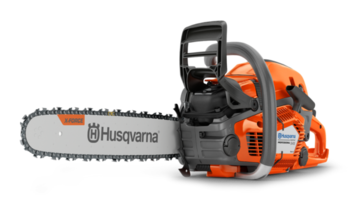 Husqvarna 545G mark II Chainsaw