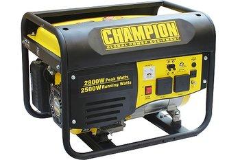 Champion 2800 Watt Petrol Generator