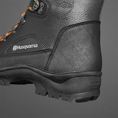 Saw protection boots Husqvarna Classic 20