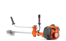 Husqvarna Brush Cutters/Trimmers