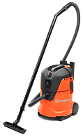 Husqvarna Vacuum Cleaners