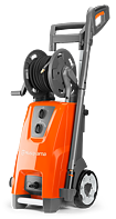 Husqvarna High Pressure Washer