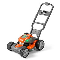 Husqvarna Toys for Kids