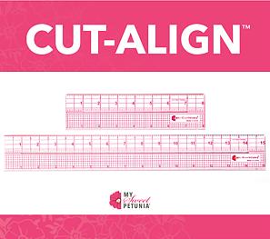 MISTI - Cut-Align