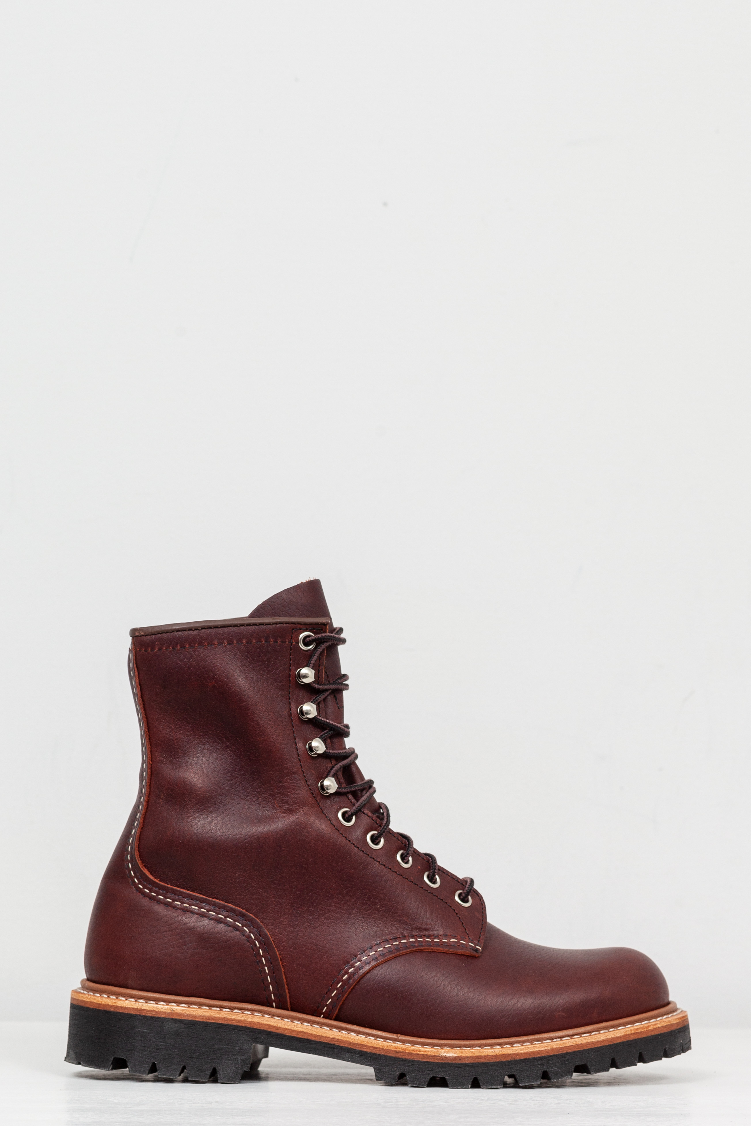 Red Wing Shoes - 4585 8\