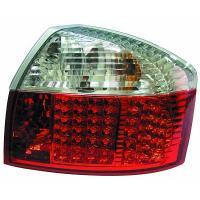 Baklyktor design i par.Audi.A4 Lim/Avant(8E) 00-04