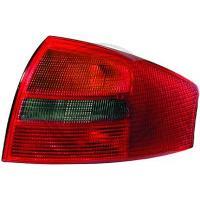 Audi.A6,.Vänster.97-01.