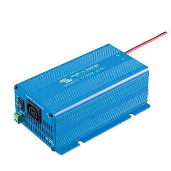 Victron inverter 12V - 200V 180 W