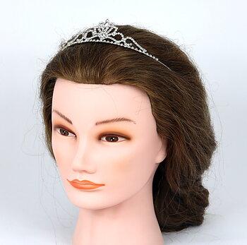 Tiara Elegant