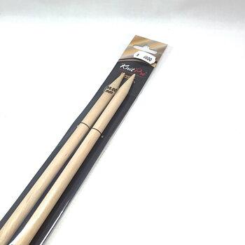 Basix/Jumbo Jumperstickor 15 - 35 mm