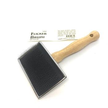 Flicker Brush