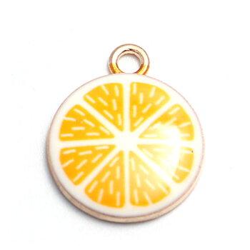 Berlock , Citron