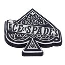 Motorhead Glasunderlägg 4-Pack Ace of Spades