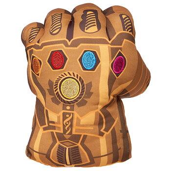 Marvel Avengers Thanos Glove 55cm