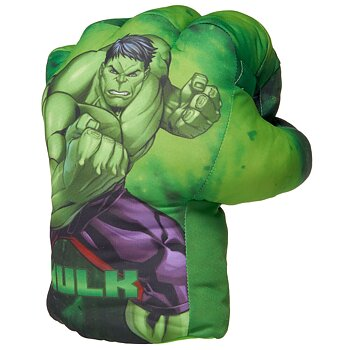 Marvel Hulk Glove 55cm