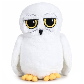 Harry Potter Hedwig Gosedjur 30cm