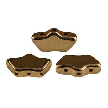 Delos® par Puca® - Dark Gold Bronze 10 gram