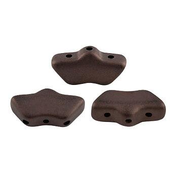 Delos® par Puca® - Dark Bronze Matte 10 gram