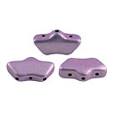 Delos® par Puca® - Metallic Matte Purple 10 gram