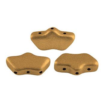 Delos® par Puca® - Bronze Gold Matte 10 gram