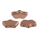 Delos® par Puca® - Copper Gold Matte 10 gram