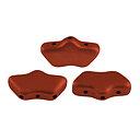 Delos® par Puca® - Red Metallic Matte 10 gram