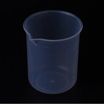 Mätglas - 150ml 1 styck