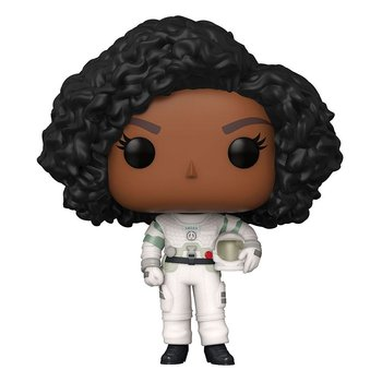 WandaVision POP! TV Actionfigur Monica Rambeau 9 cm