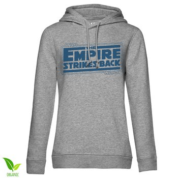 Star Wars - Empire Strikes Back AT-AT Girls Hoodie