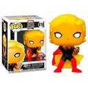 POP Figur Marvel 80th First Appearance Adam Warlock Exclusive