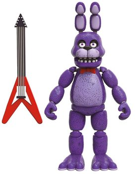 Five Nights at Freddy's Action Figure Bonnie 13 cm