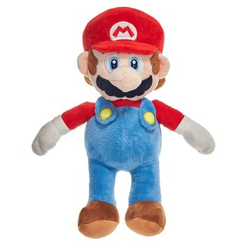 Super Mario Bros Super Mario soft plush toy 27cm