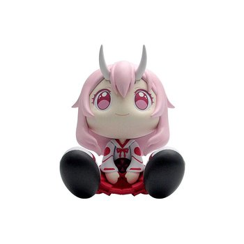 That Time I Got Reincarnated as a Slime Binivini Baby Soft Actionfigur Shuna 12 cm