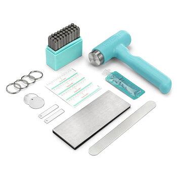 ImpressArt - Basic Hand Stamping Kit