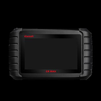 iCarsoft CR MAX Felkodsläsare